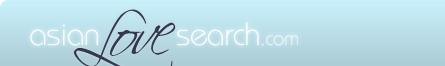 asianlovesearch.com